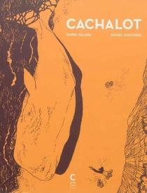 Cachalot - RafaelCoutinho