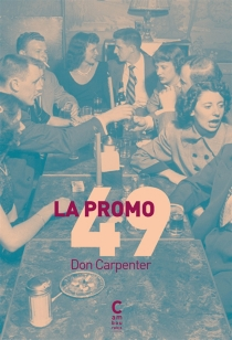 La promo 49 - Don Carpenter