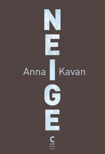 Neige - AnnaKavan