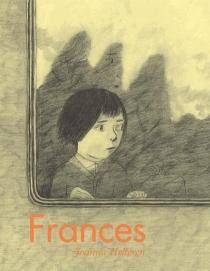 Frances : l'intégrale - JoannaHellgren