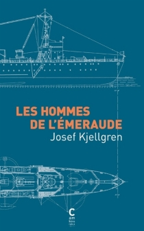 Les hommes de l'émeraude - JosefKjellgren