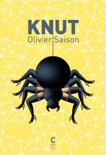 Knut - OlivierSaison
