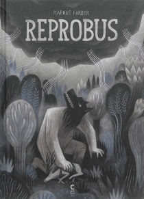 Reprobus - MarkusFärber