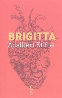 Brigitta - AdalbertStifter