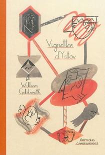 Vignettes d'Ystov - WilliamGoldsmith
