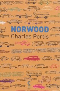 Norwood - CharlesPortis