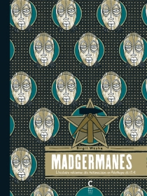 Madgermanes : l'histoire méconnue des Mozambicains en Allemagne de l'Est - BirgitWeyhe