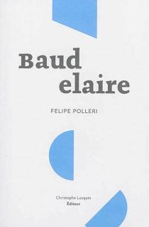 Baudelaire - FelipePolleri