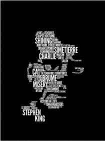 Le guide Stephen King - JérémyGuérineau
