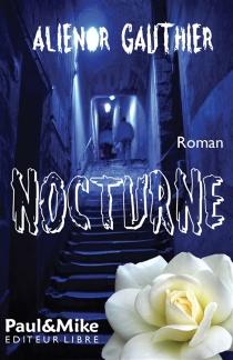 Nocturne - AliénorGauthier