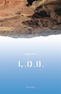 L.D.B. - PhilippeNonie