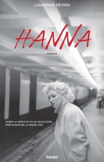 Hanna - LaurencePeyrin
