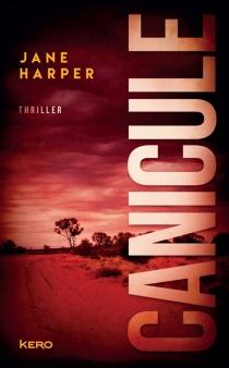 Canicule - JaneHarper