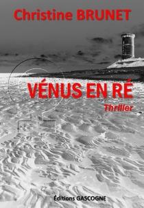 Vénus en Ré - ChristineBrunet