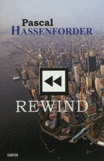 Rewind - Pascal Hassenforder