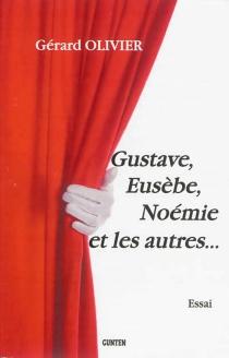 Secrets d'invisibles - GérardOlivier