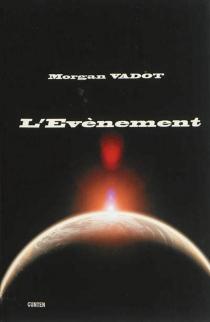 L'évènement - MorganVadot