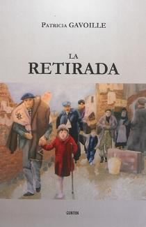 La retirada - PatriciaGavoille