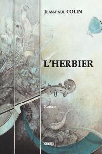 L'herbier - Jean-PaulColin