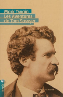 Les aventures de Tom Sawyer - MarkTwain