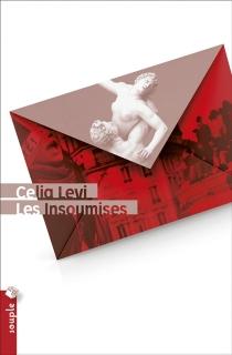 Les insoumises - CeliaLevi