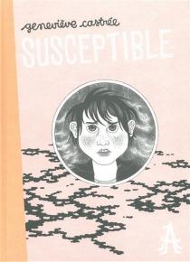 Susceptible - GenevièveCastrée