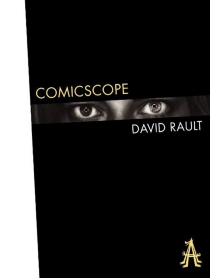 Comicscope - DavidRault