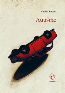 Autisme - ValérioRomao