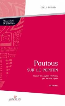 Poutous sur le popotin - EpeliHauofa