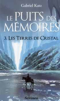 Le puits des mémoires - GabrielKatz