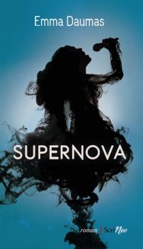 Supernova - EmmaDaumas