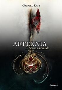 Aeternia - GabrielKatz