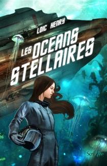 Les océans stellaires - LoïcHenry
