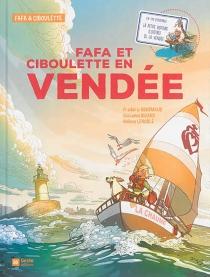 Fafa et Ciboulette - FrédéricBrrémaud