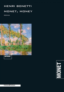 Monet, money - HenriBonetti
