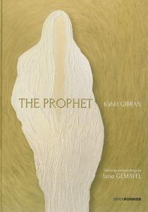 The prophet - JaneGemayel