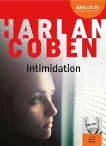 Intimidation - HarlanCoben
