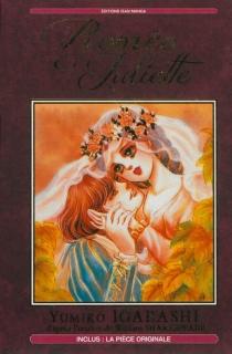 Roméo et Juliette - YumikoIgarashi