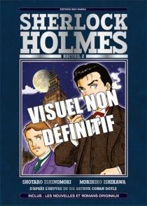 Sherlock Holmes | Volume 2 - Arthur ConanDoyle