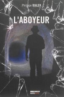 L'aboyeur - PhilippeBialek