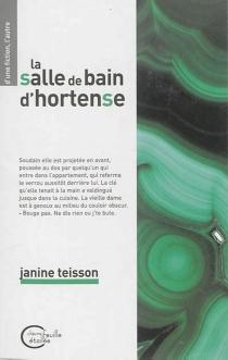 La salle de bain d'Hortense - JanineTeisson