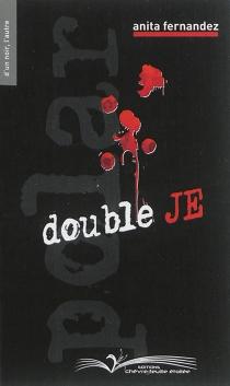 Double je - AnitaFernandez