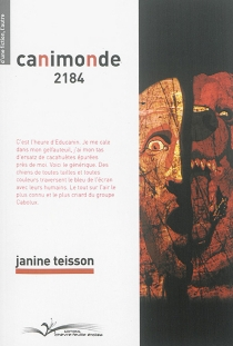 Canimonde 2184 - JanineTeisson