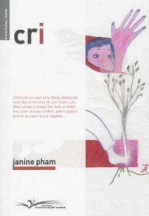 Cri - JaninePham
