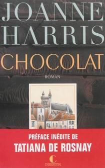 Chocolat - JoanneHarris