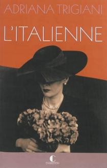 L'Italienne - AdrianaTrigiani
