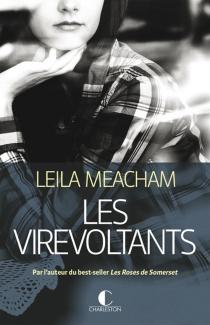 Les virevoltants - LeilaMeacham