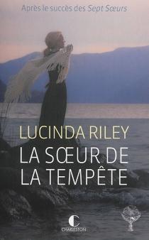 Les sept soeurs - LucindaRiley
