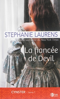 Cynster - Stephanie Laurens