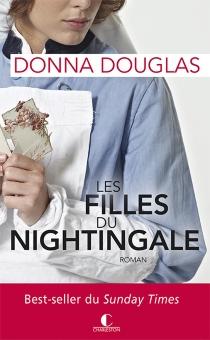 Les filles du Nightingale, n° 1 - DonnaDouglas